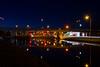 Veghel  Zuid-Willemsvaart (MartijnMol1976) Tags: veghel meierijstad zuidwillemsvaart water kade sluis sluitertijd exposure longexposure bluehour blauwuur scheepvaart haven n270 sony sonya58 tamron tamron1750 tamronspaf1750mmf28xrdiiivcasphericalif martijnmol brabant noordbrabant sundown zonsondergang avond evening