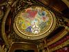 2018-03-10_3100444 © Sylvain Collet_DxO.jpg (sylvain.collet) Tags: france salledespectacle paris chagall histoire plafond opéragarnier architecture art