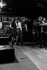20170409-213153_ (cmxcix) Tags: jazzbar nadejilieva nikon nikond750 nikonfx palmsunday sofiacitystompers annual curlyphotography dance dancing dixie dixiejazz dixieland dixielandjazz event jazz live liveperformance music musicalevent yearly sofia sofiacityprovince bulgaria bg