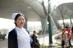 DSC08659 (luyuz) Tags: marathon suzhou running sport jogging nurse