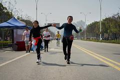 DSC01338 (luyuz) Tags: marathon suzhou running sport jogging