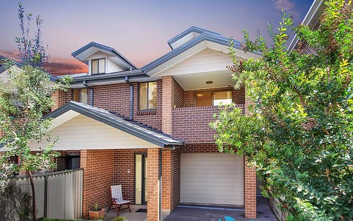 560 Guildford Road, Guildford NSW