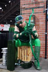 IMG_7678 (willdleeesq) Tags: cosplay cosplayer cosplayers lbce lbce2018 longbeachcomicexpo longbeachcomicexpo2018 dccomics greenarrow