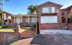 64 Deloraine Drive, Leonay NSW