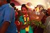 Poovodu  /  Mariamman festival (Rajavelu1) Tags: poovodu mariammmanfestival festival hindufestival culture people colours streetphotography candidstreetphotography colourstreetphotography streetscenes vividandstriking