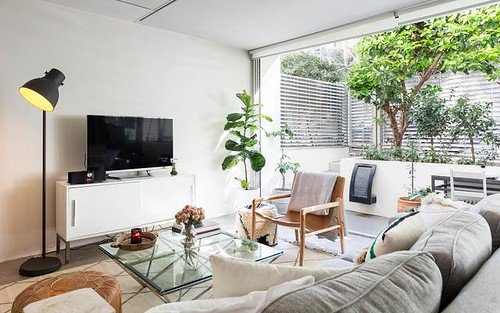 204/136-142 Barcom Av, Darlinghurst NSW 2010