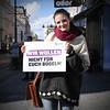 Weltfrauentag2018-Linz (8) (junge-gruene.at) Tags: weltfrauentag international internationalerweltfrauentag frauen mädchen kampftag feminismus märz 08märz 8märz 8thofmarch feminism linz winter frühling landstrase schilder aktion aktivismus aktiv jungegrüne links politik politisch gleichberechtigung