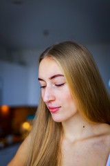 IMG_3253 (egor.gribanov) Tags: 150watt autumn canon kronshtadt lightroom photo russia spb together