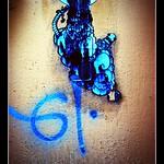 DSC_1852 thumbnail