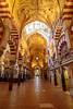 Pasillos de la Mezquita (Andrés Guerrero) Tags: andalucia andalucía arabic arcos arquitectura arquitecturaárabe catedraldecórdoba cordoba córdoba españa mezquita mezquitadecórdoba spain árabe