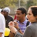 ChiliCookOff-215