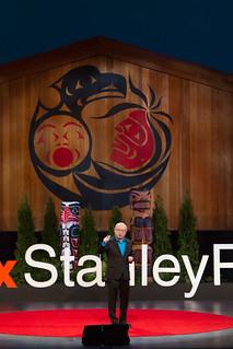 TEDxStanleyPark2018-259
