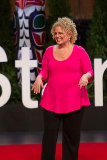 TEDxStanleyPark2018-579
