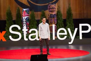 TEDxStanleyPark2018-544