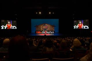 TEDxStanleyPark2018-495