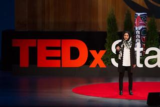 TEDxStanleyPark2018-288