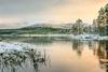 Loch Morlich (lee adcock) Tags: genre lochmorlich landscape nikon1685 nikond7200 scotland