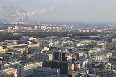 Warszawa_Palac_Kultury_i_Nauki_07