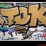 DSC_1378 thumbnail