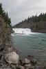 20170909-DSC_0225.jpg (bengartenstein) Tags: canada banff glacier nps glaciernps montana canada150 mountains moraine morainelake manyglacier lakelouise hiking fairmont