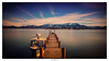 Chiemsee (Photo Holica) Tags: 2018 chiemsee boat berge hills himmel ship water landscape landschaft langzeitbelichtung longtime exposure explored clouds colors color cloud sony sky mountain central ndfilter lake panorama view alpen alps alpha 7m2