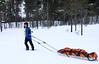 DSCF4561-Mikko-Ilmoniemi.jpg (jkl_metsankavijat) Tags: 35mm jyme jyväskylänmetsänkävijät partio xt1 eräkämppä kylmä lumi lämpö nuotio pakkanen partiohuivi partioscout pimeys scout scouting seikkailijat talvi talvivaellus trangia tuli vaellus vaeltaminen ystävät