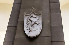 Wappen der Pisani (wpt1967) Tags: berlin bodemuseum canon50mm coatofarms eos6d kunst pisani skulptur wappen art museum wpt1967