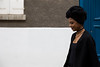 Hasna (SirisVisual) Tags: 2017 eredutemps hasna paris aout lifestyle shooting sirisvisual street été people mode mood moody model outdoor outfit parisian woman summer canon 6d eos6d exploration dream