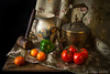 Color Play (James Neeley) Tags: stilllife color jamesneeley