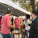 ChiliCookOff-136