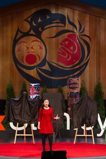 TEDxStanleyPark2018-394