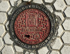 Walking around San Sebastian (dw*c) Tags: spain sansebastian europe espanol espana travel trip nikon picmonkey