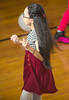 _D5X8998__6x4_fix_fir_and_ice_2018_02_14 (Bedford Stuyvesant New Beginnings Charter School) Tags: fireandice valentine dance bedfordstuyvesantnewbeginningscharterschool
