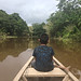 Amazonas, Colombia