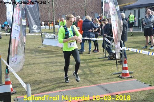 SallandTrail_10_03_2018_0339