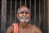 Wisdom (Sessiongraff) Tags: inde varanasi uttarpradesh in monk moine india holy people portrait wisdom sagesse