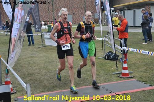 SallandTrail_10_03_2018_0758