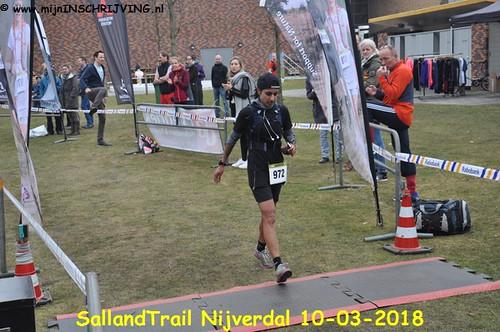 SallandTrail_10_03_2018_0668
