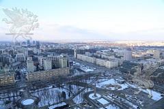 Warszawa_Palac_Kultury_i_Nauki_17