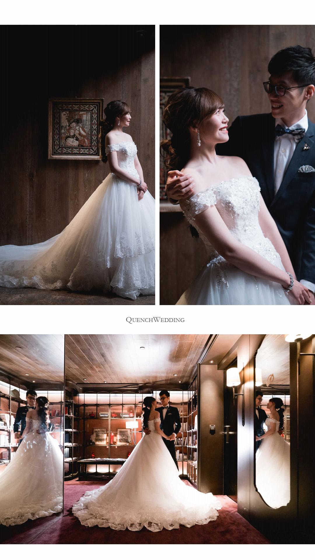 婚攝,婚攝推薦,君品酒店 婚禮,君品酒店