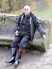 IMG_1302 (Glimmer Rat) Tags: wellies hunterwellingtons wellingtons rubberboots hunterwellies wellingtonboots rainboots hunters gumboots wellyboots gummistiefel
