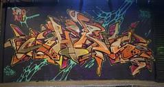 CHIPS CDSK SMO A51 (CHIPS SMO CDSK A51) Tags: graffiti graff graffart graffitilondon graffitiuk graffitiabduction graffitichips grafflondon graffitibrixton graffitistockwell graffitilove graf graffitilov graffitiparis graafitichips g graffitisardegna spraypaint street spray s sùs ukgraffiti spraycanart spraycans smo stockwellgraffiti sardinia suckmeoff sprayart smilemoreoften spraycan sardegna stockwell streetwaterloo london leakestreet leake londra londongraffiti londongraff londonukgraffiti londraleakestreet ldn chips cds cdsk chipscdsk chipscds chipsgraffiti chipslondongraffiti chipsspraypaint chipslondon chips4d chips4thdegree chipscdsksmo4d chipssmo aerosolart art aerosol a51 area51 artgraff afo aereosol
