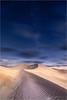 Celestial Forces (Darkelf Photography) Tags: cervantes sand dunes landscape evening dusk glow stars sky night astro western australia clouds nambung nationalpark canon 1635mm 5div maciek gornisiewicz darkelf photography celestialforces 2017