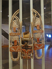 P1320632 (a_ivanov2001) Tags: museum aan de stroom