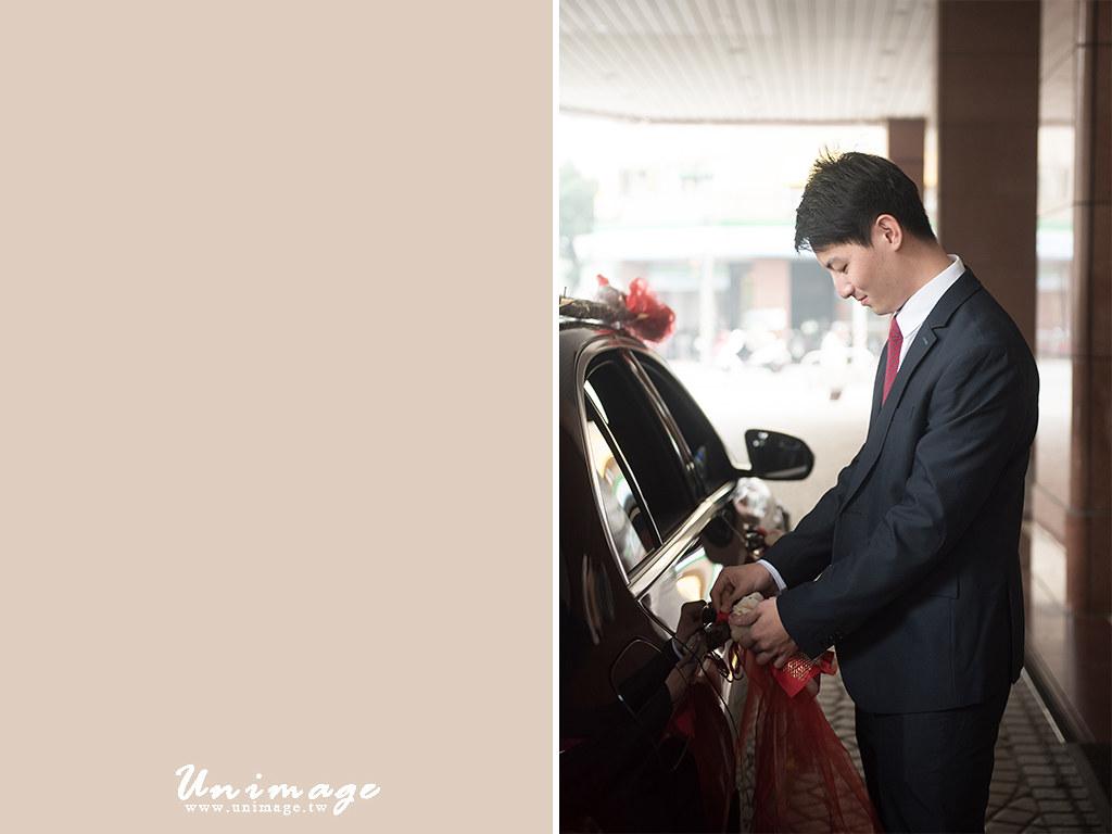 結婚婚禮紀錄彥伶與睿詮-31