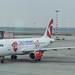 OK-NEM - Airbus A319-112 - Czech Airlines