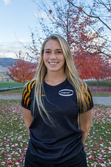 Stephanie Pauls-6278 (UBCOHeat) Tags: 201819 stephaniepauls wrugby
