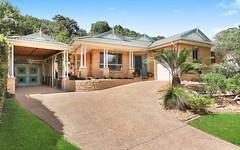 25 Glen Eagles Crescent, Terrigal NSW