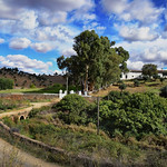 Via de la Plata: A Countryside Walk thumbnail