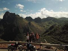 Tâm Hồn Lộng Gió Giữa Núi Đồi Hà Giang (fiditourhathanhbinh) Tags: hàgiang dulịchfiditour dulịchviệtnam mùahoatamgiácmạch